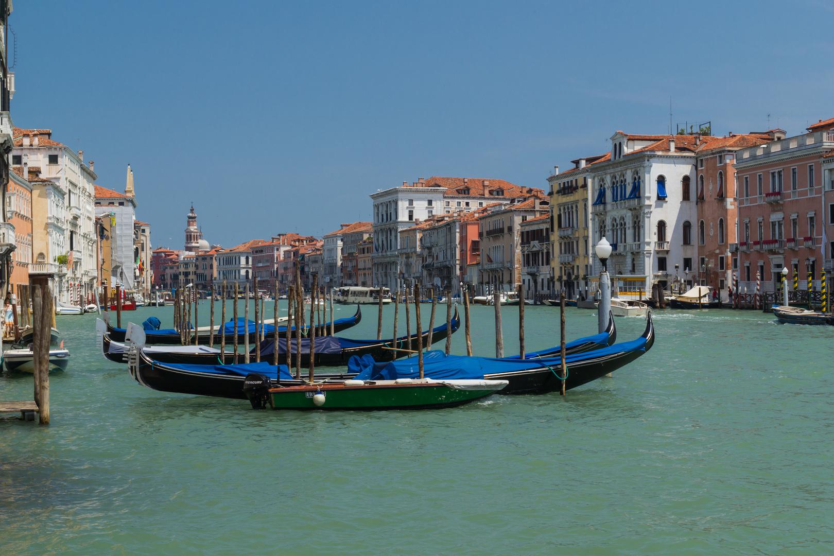 Venedig Impressionen (18)