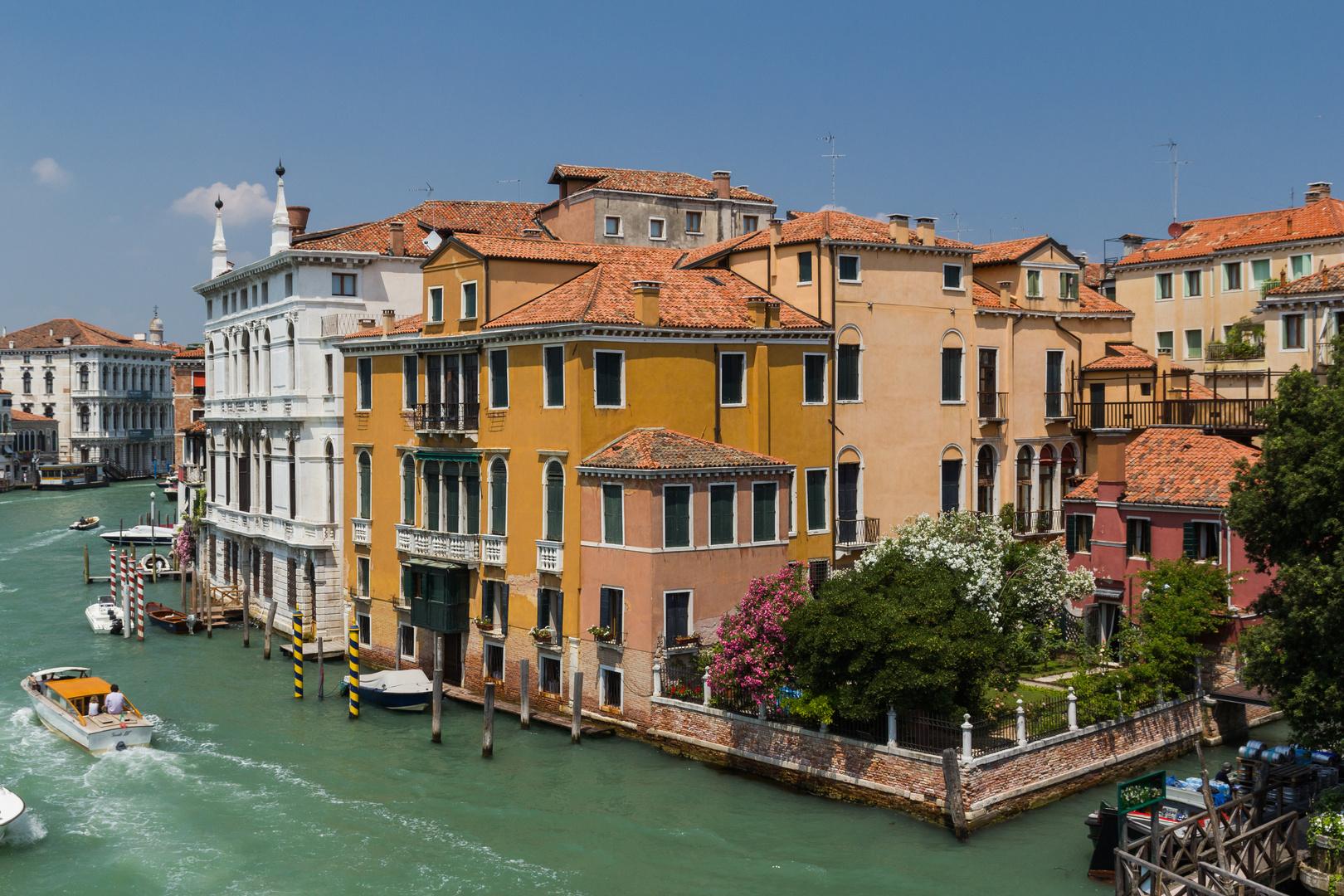 Venedig Impressionen (19)