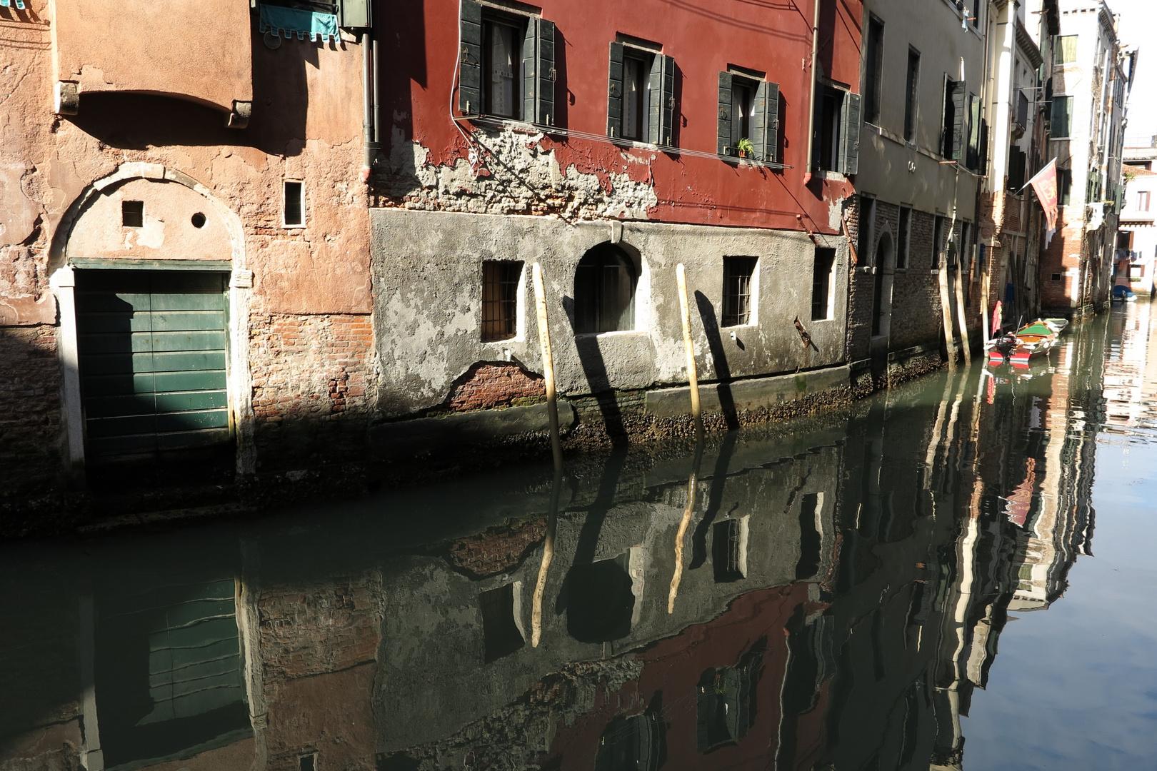Venedig Impressionen 2