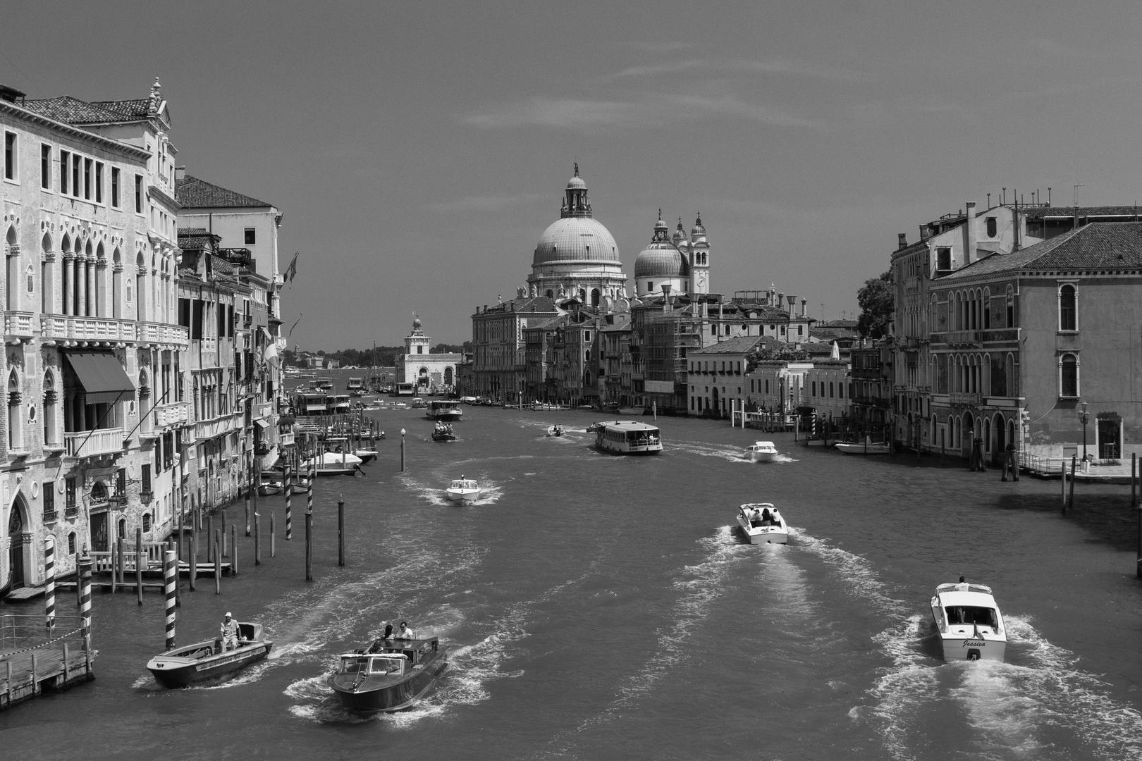 Venedig Impressionen (2)