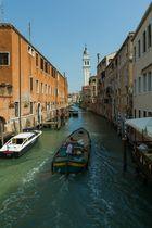 Venedig Impressionen (21)
