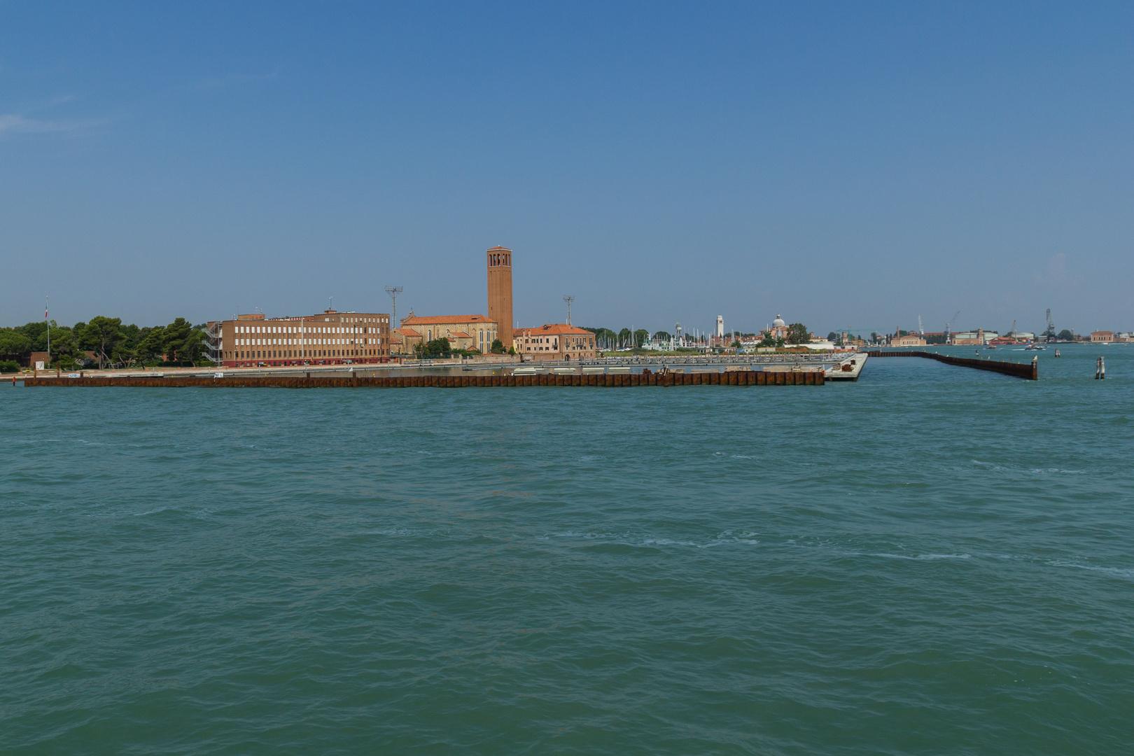Venedig Impressionen (24)