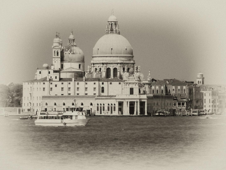 Venedig Impressionen (25)