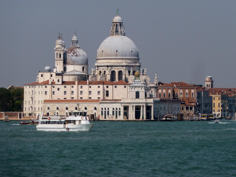 Venedig Impressionen (27)