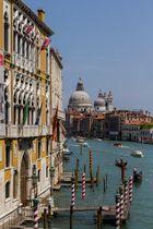 Venedig Impressionen (28)