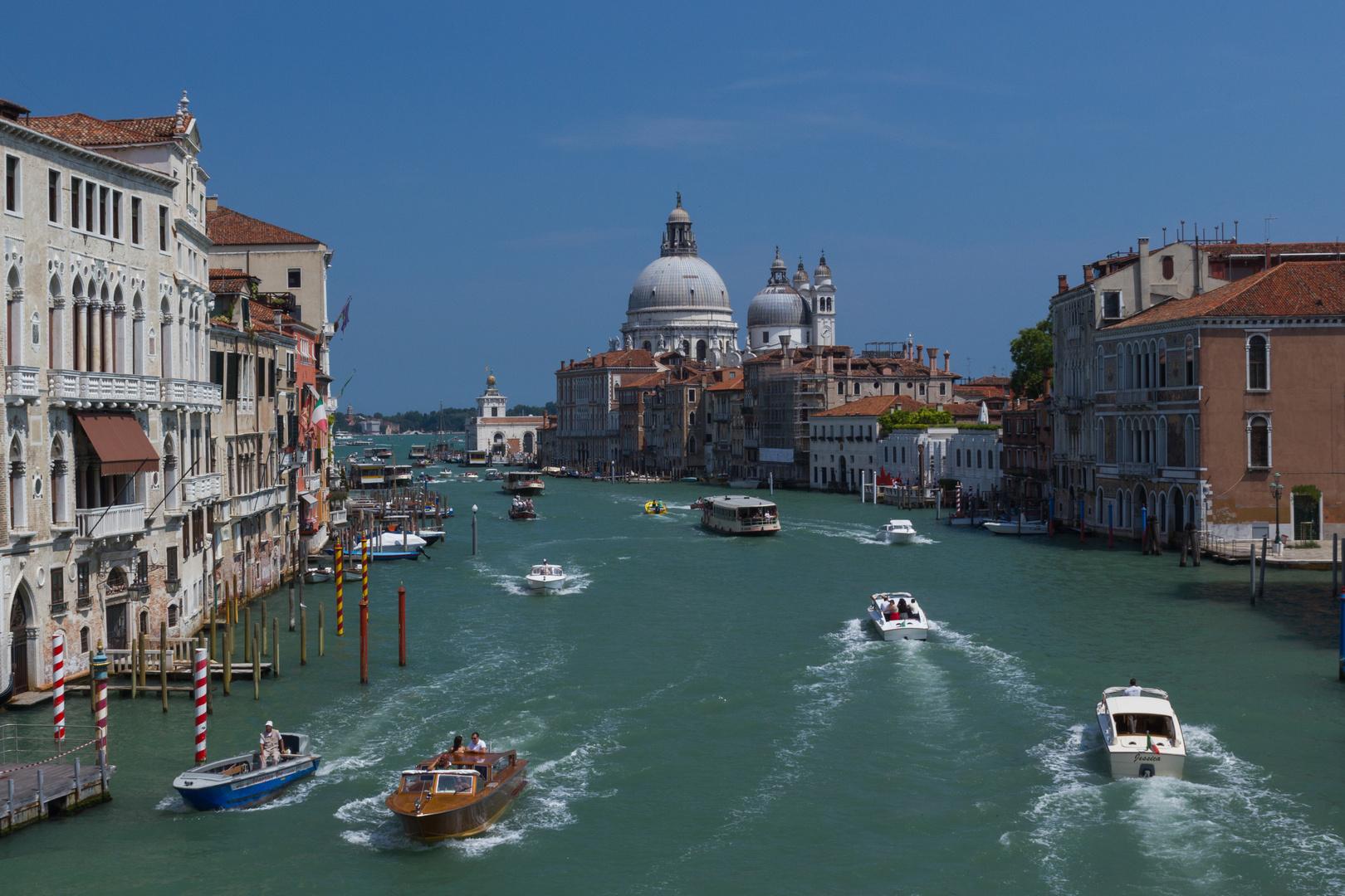 Venedig Impressionen (3)