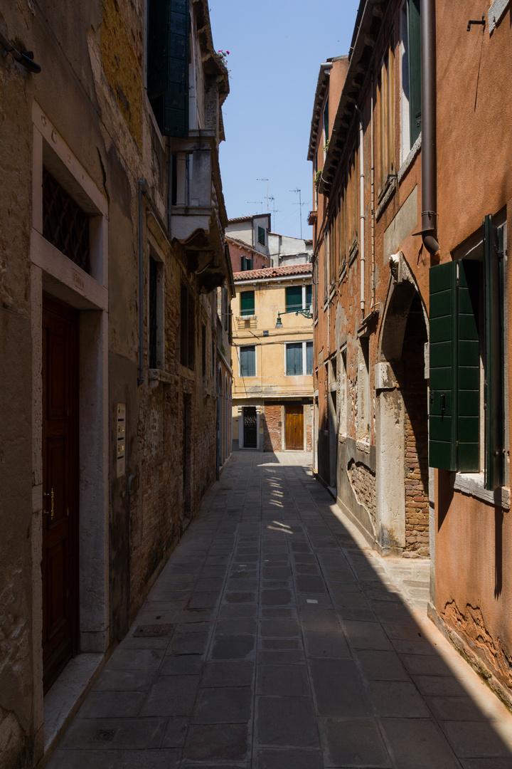 Venedig Impressionen (31)