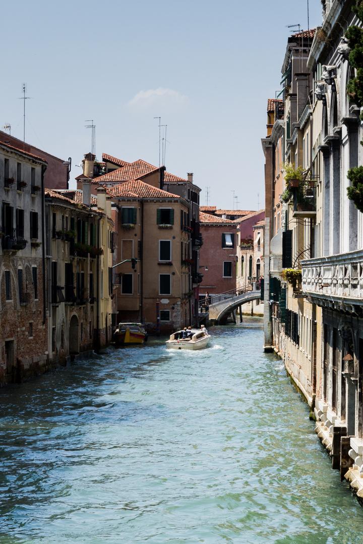 Venedig Impressionen (32)