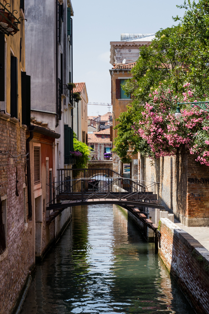 Venedig Impressionen (33)