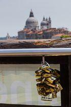 Venedig Impressionen (37)