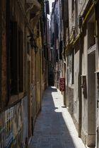 Venedig Impressionen (38)