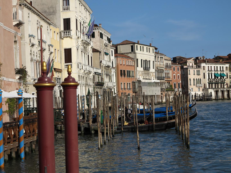 Venedig Impressionen 4