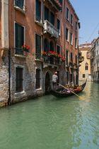 Venedig Impressionen (40)