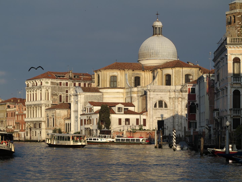 Venedig Impressionen 5