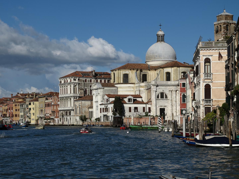 Venedig Impressionen 6