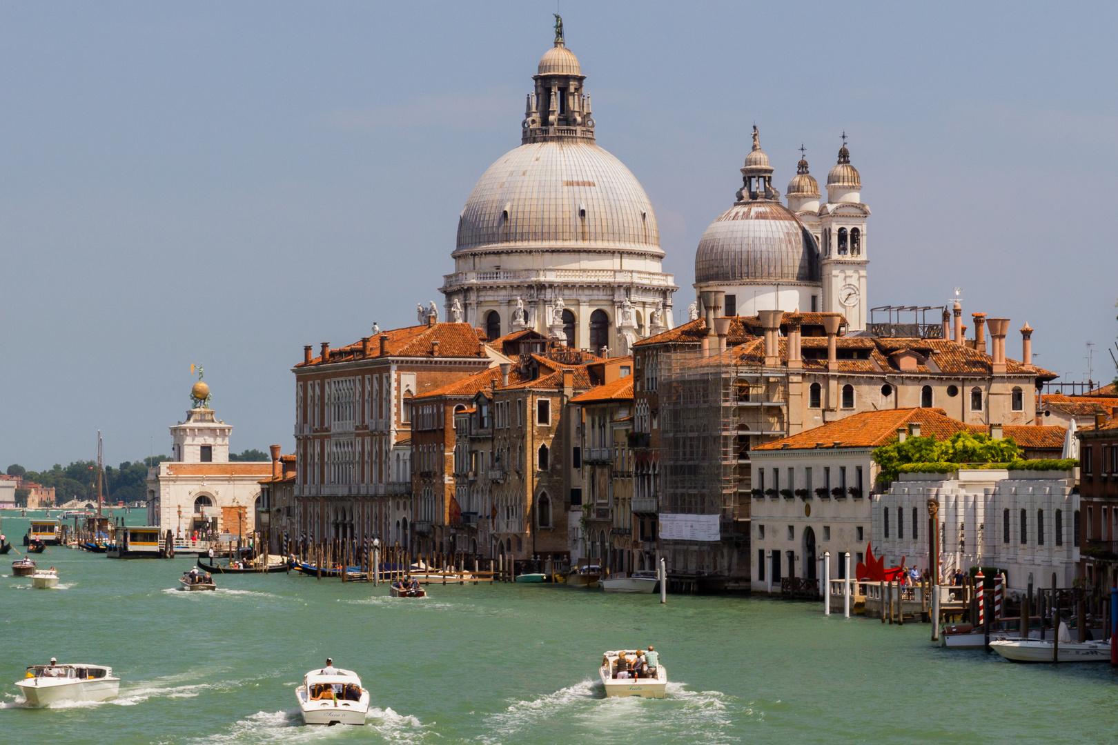 Venedig Impressionen (6)