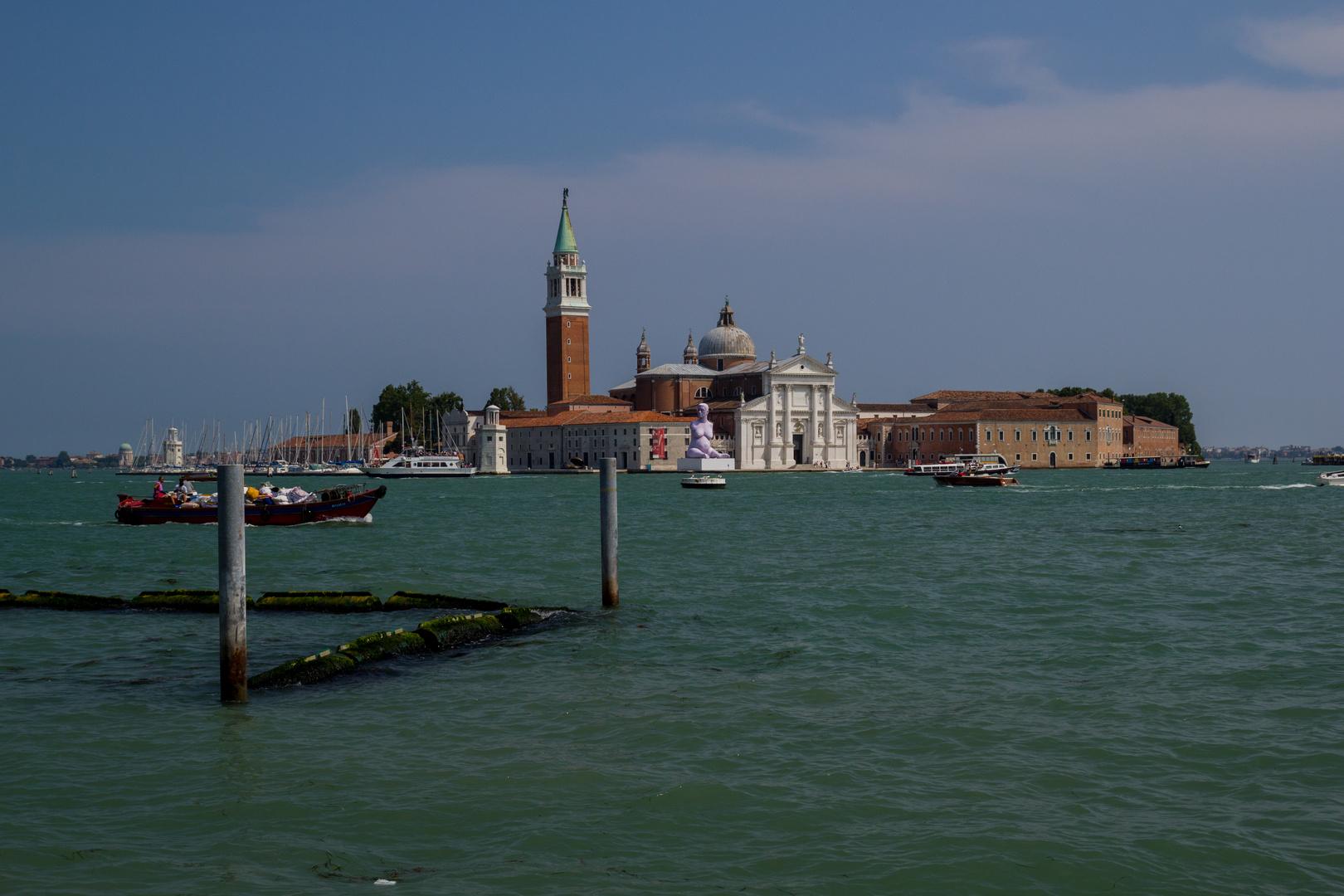 Venedig Impressionen (7)