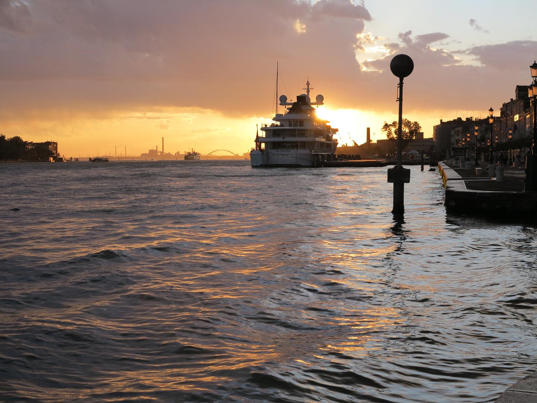 Venedig Impressionen 8
