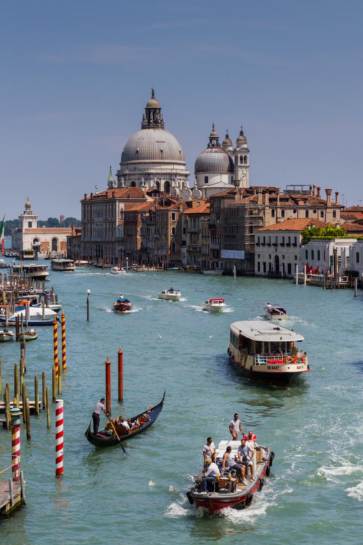 Venedig Impressionen (9)