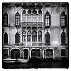 Venedig in Schwarz und Weiß #3