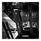 [... Venedig Kanäle #2 ...]