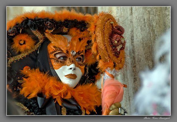 Venedig Karneval (Opus 27)