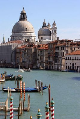 Venedig - klassisch
