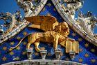 Venedig: La Serenissima