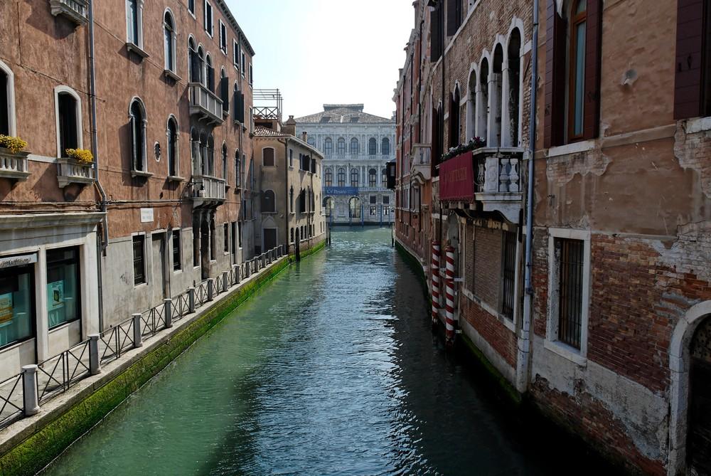 Venedig M5