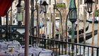 Venedig - nahe Rialto