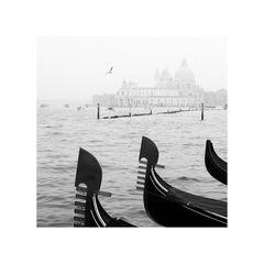 Venedig - No. 102