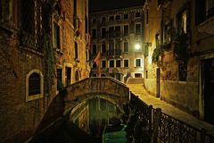Venedig - No. 65