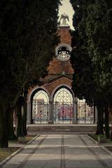 Venedig - No. 71