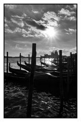 Venedig - No. 83
