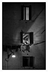 Venedig - No. 88