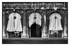 Venedig - No. 90