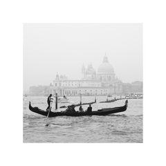 Venedig - No. 92