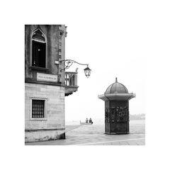 Venedig - No. 94