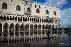 Venedig-Regen1