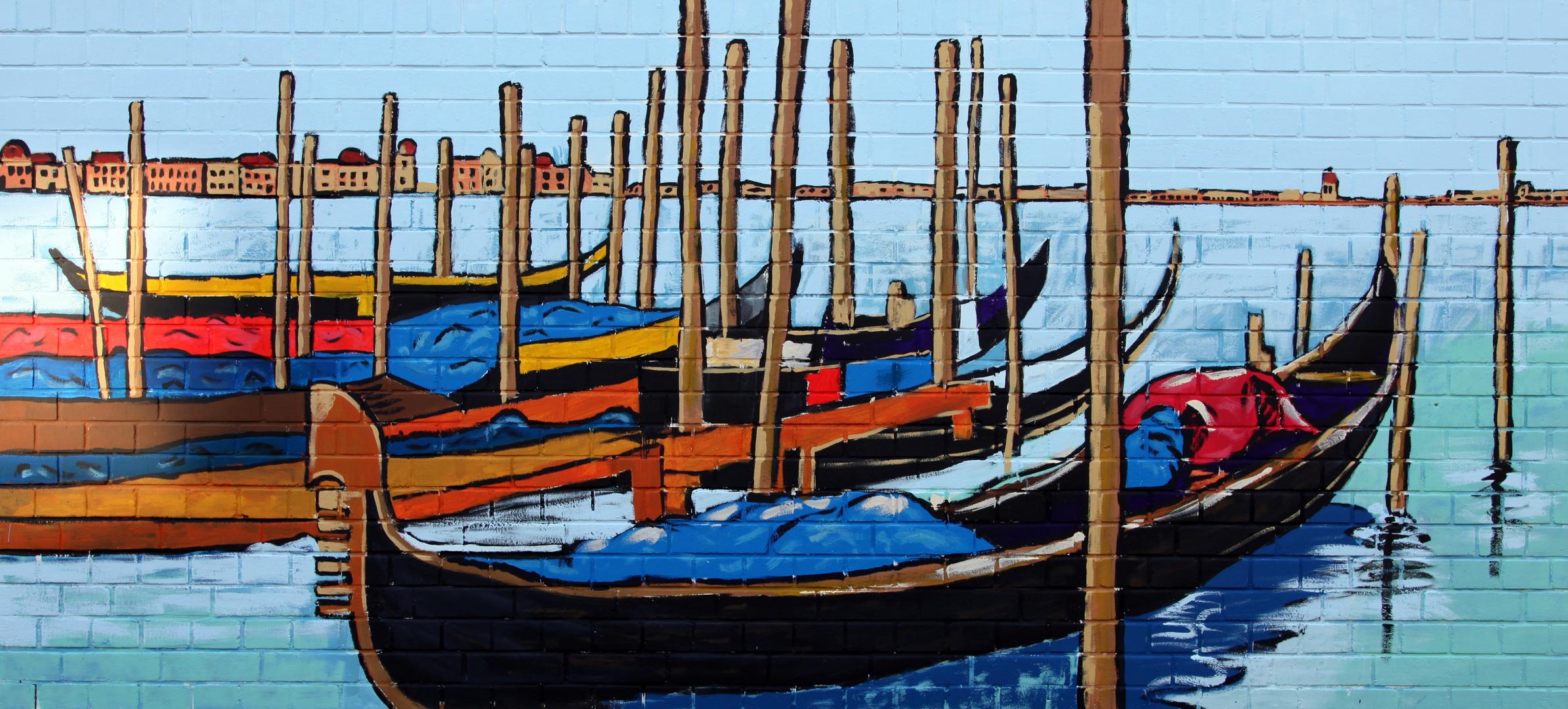 Venedig V6