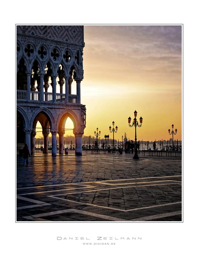Venedig VII