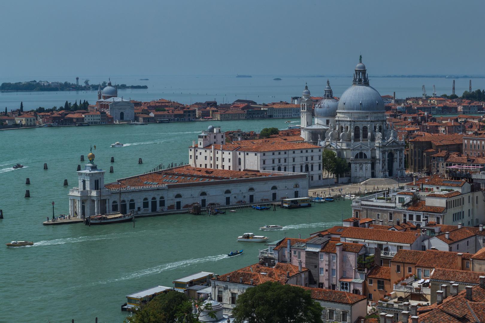 Venedig von oben (10)