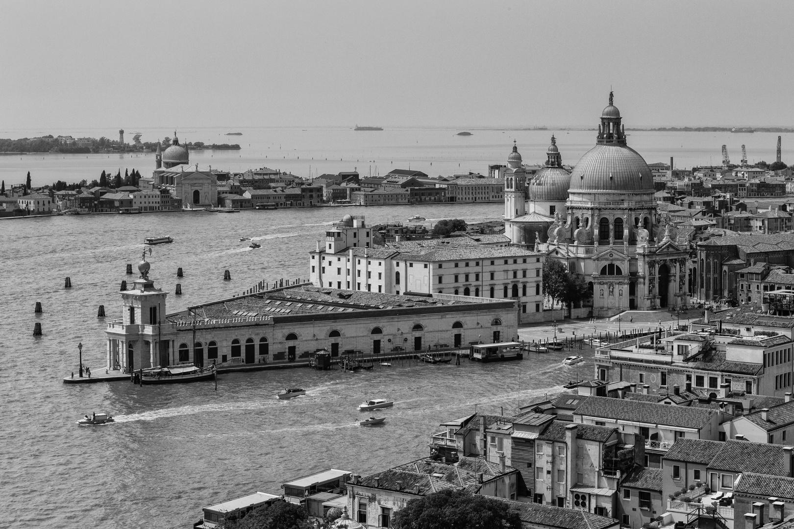 Venedig von oben (11)