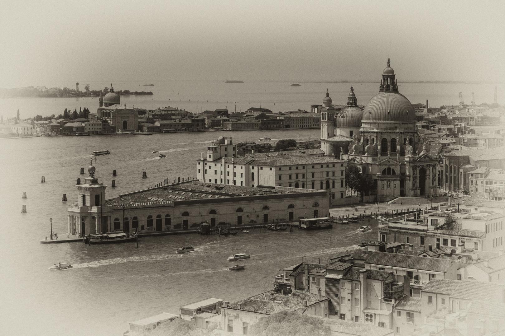 Venedig von oben (13)