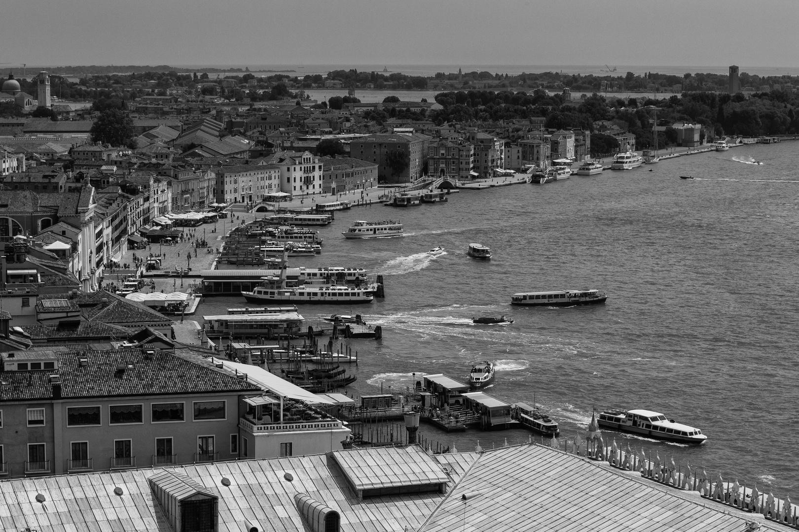 Venedig von oben (15)
