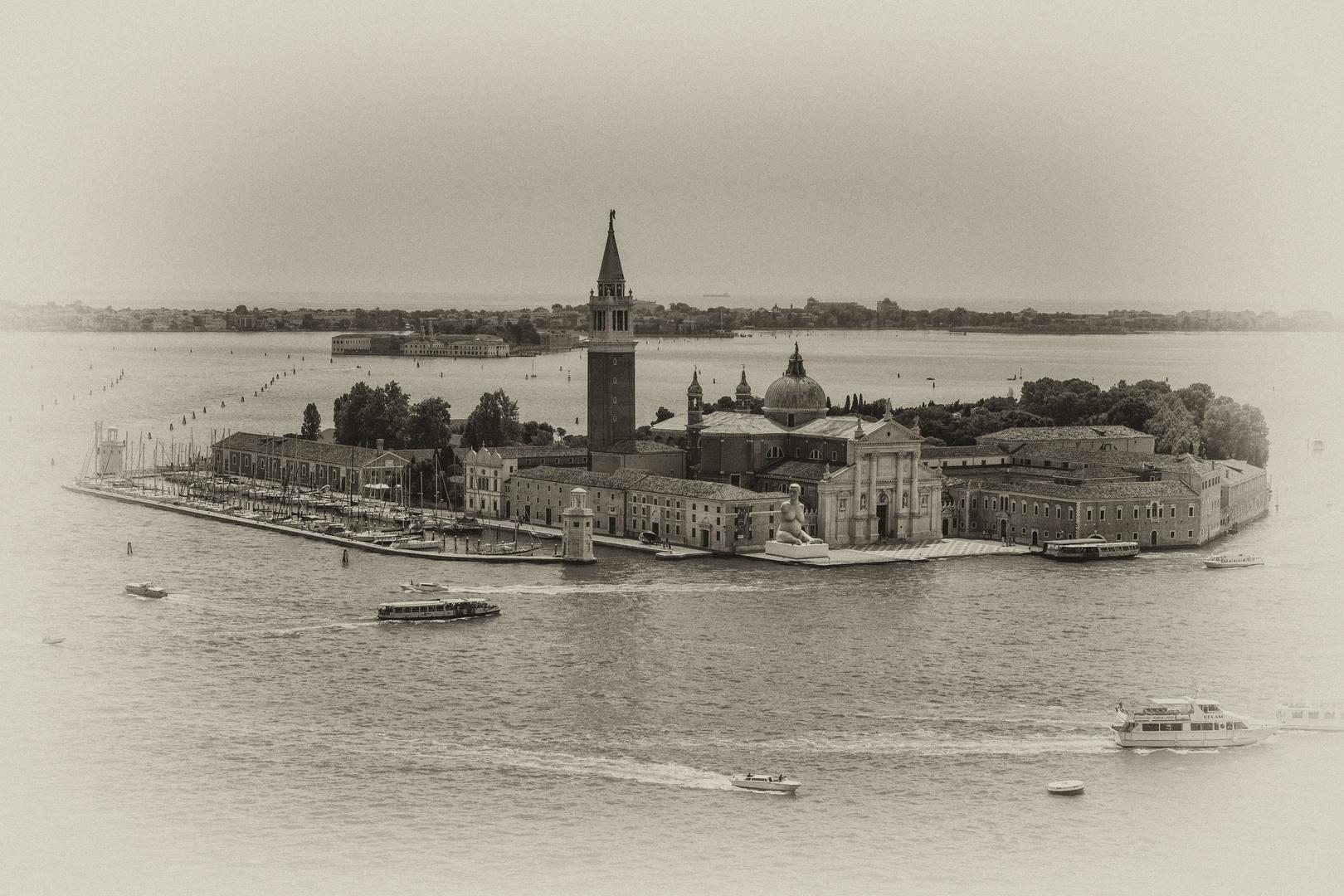 Venedig von oben (17)