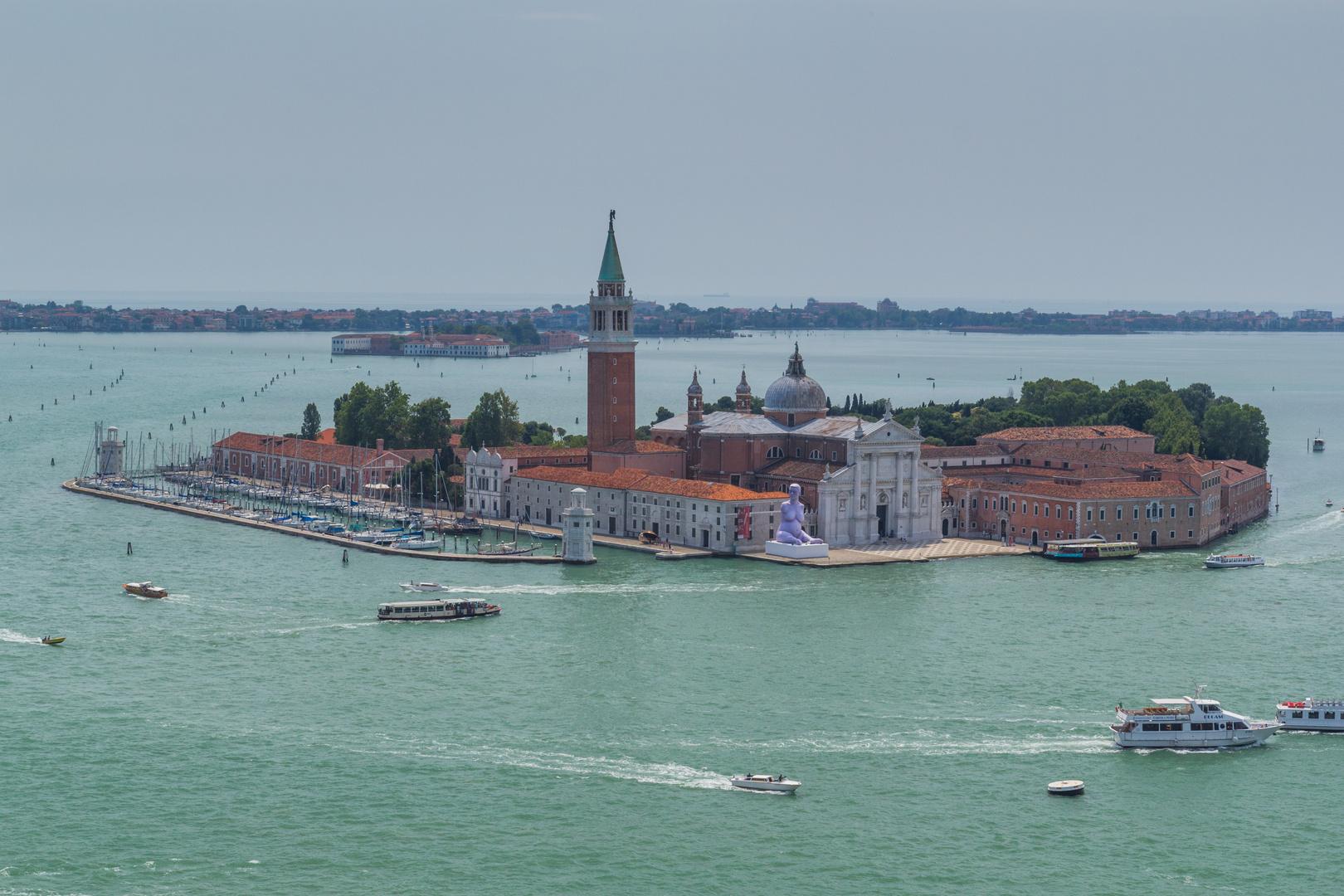 Venedig von oben (18)