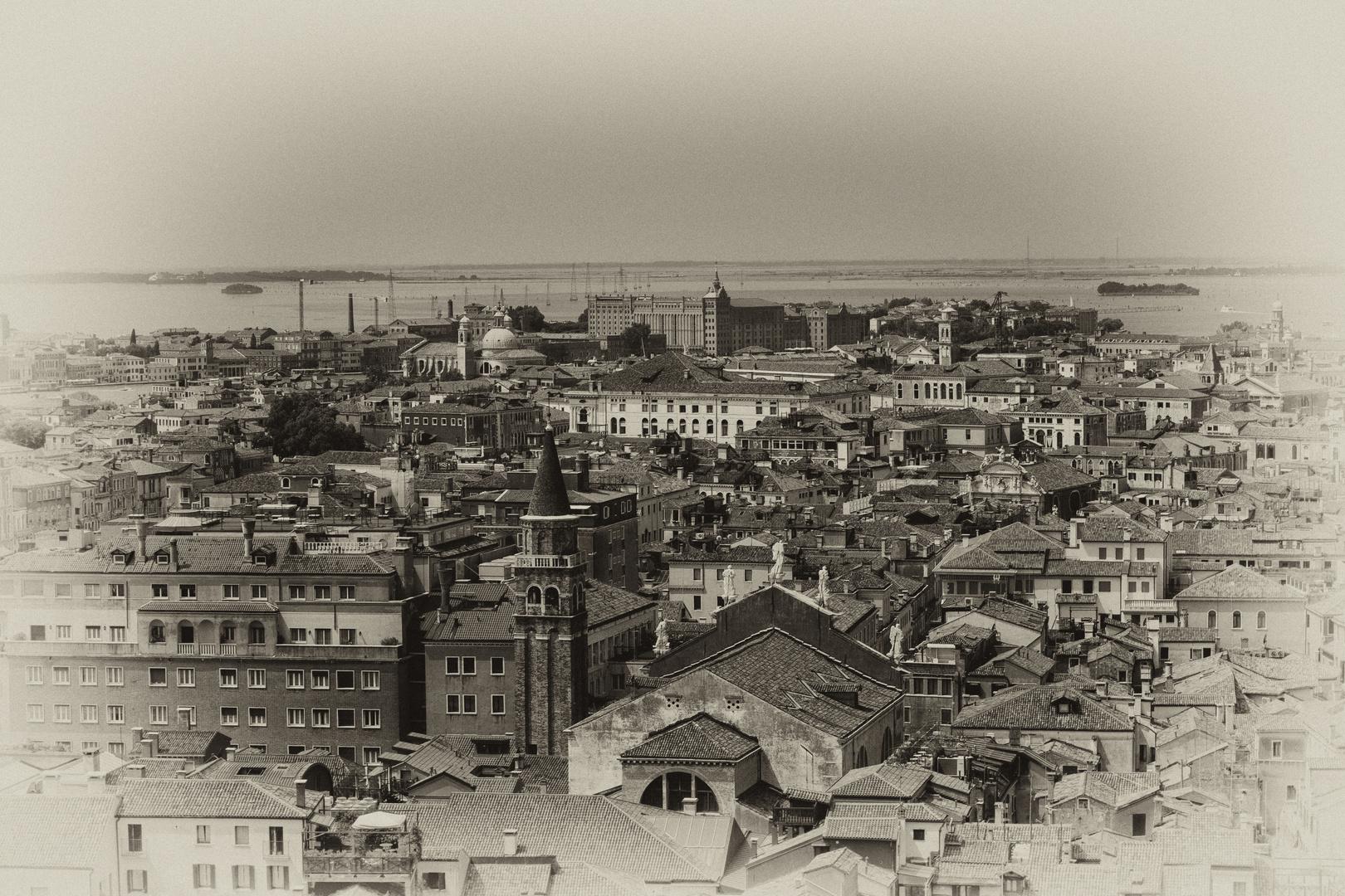 Venedig von oben (19)
