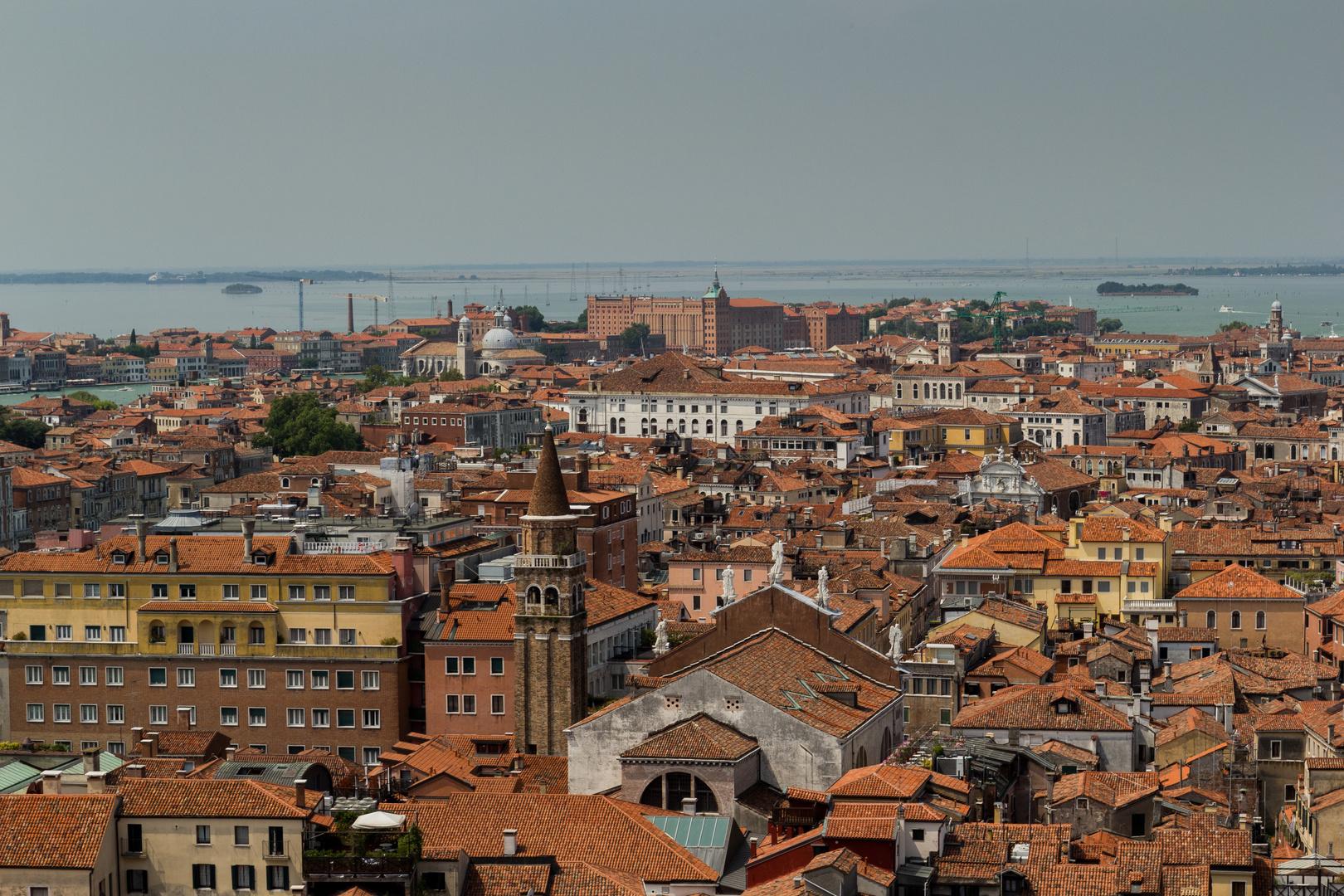 Venedig von oben (20)