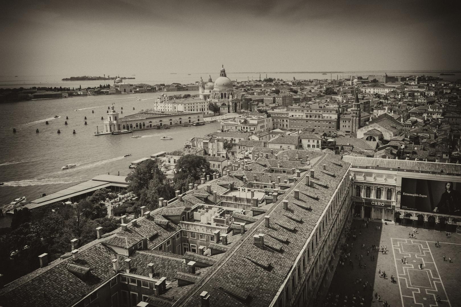 Venedig von oben (23)